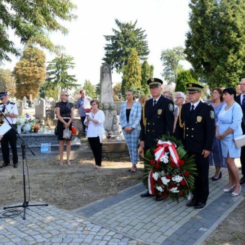 O partnerstwie i współpracy podczas Święta Wojska Polskiego